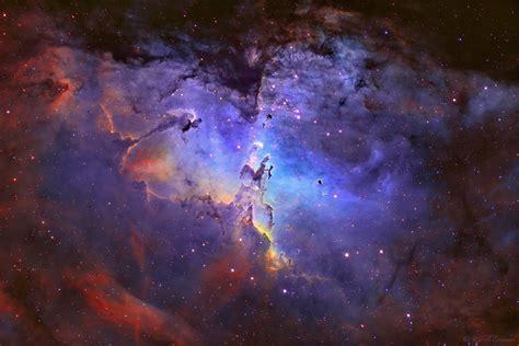 Imagenes Impresionantes del universo  HD  é Historia ...