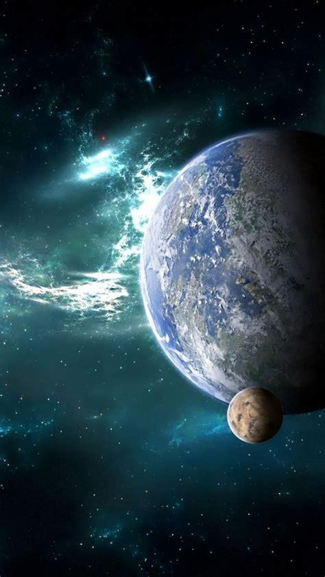 Imágenes increibles de los Planetas – Información imágenes