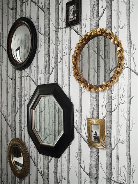 Imágenes inspiradoras de Zara Home para crear los mejores ...