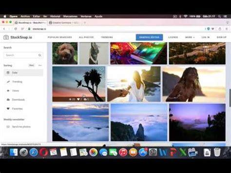 Imagenes libres de derechos de autor gratis   YouTube