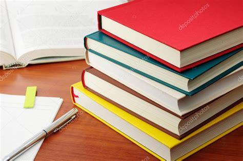 Imágenes: libros de estudio | El estudio y los libros ...