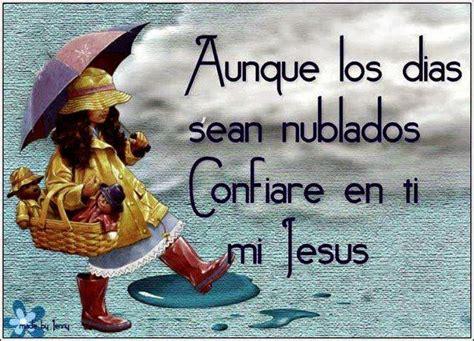 Imagenes Lindas Para Compartir Fb: Imágenes Cristianas De ...