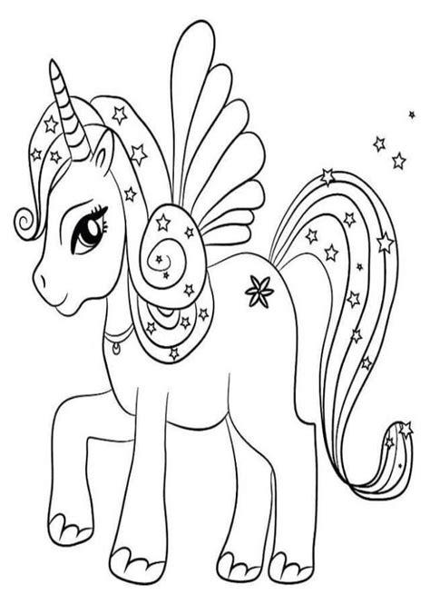 Imágenes lindas y coloridas sobre los unicornios, nuestros ...
