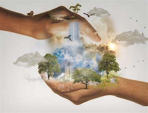 Imágenes Medio Ambiente   Temas Medio Ambiente, Ecología y ...