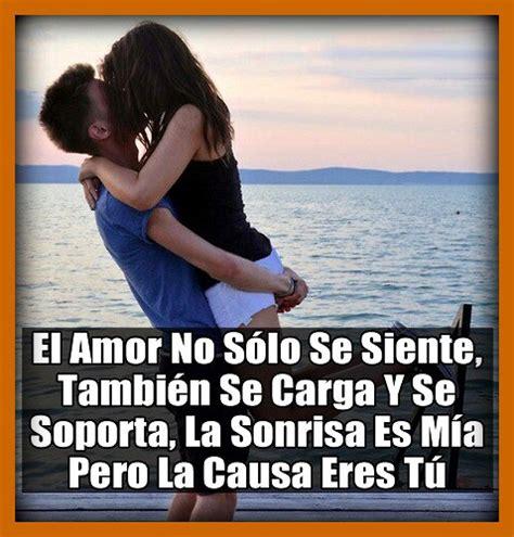 Imagenes Novios besandose   Imagenes de Amor