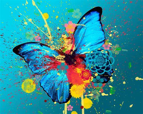 Imágenes originales de mariposas :: Imágenes y fotos