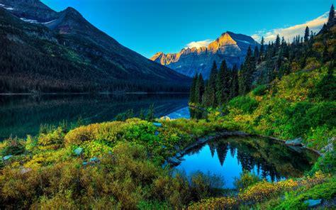 Imagenes paisajes naturales   Imagenes de paisajes ...