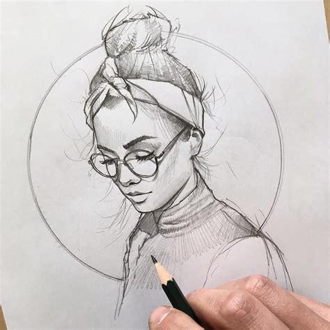 imagenes para dibujar  161  | Dibujos, Dibujos a lápiz y ...