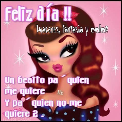 imagenes para perfil de whatsapp para mujeres gratis ...