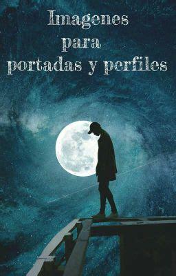 Imagenes para portadas, Perfiles Y Fondos De Pantalla   4 ...