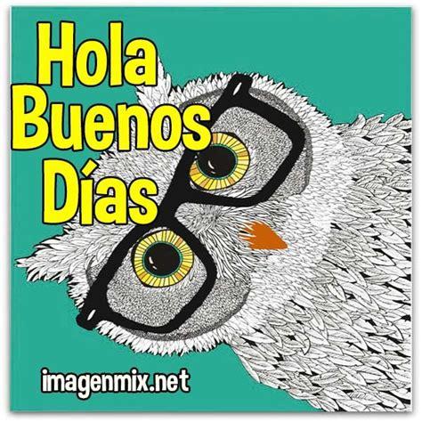 Imagenes para whatsapp de buenos dias | Buenos días ...