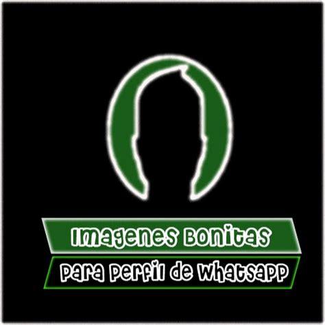 Imagenes para Whatsapp   YouTube