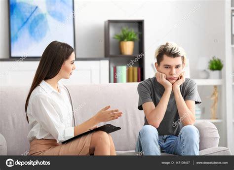 Imágenes: psicologos trabajando | psicólogo que trabaja ...