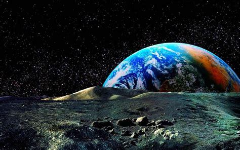 imagenes reales del universo hd   Buscar con Google ...