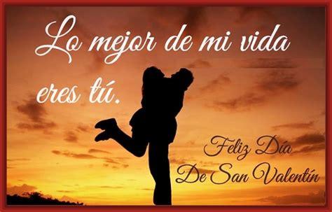 Imagenes Romanticas   SEONegativo.com