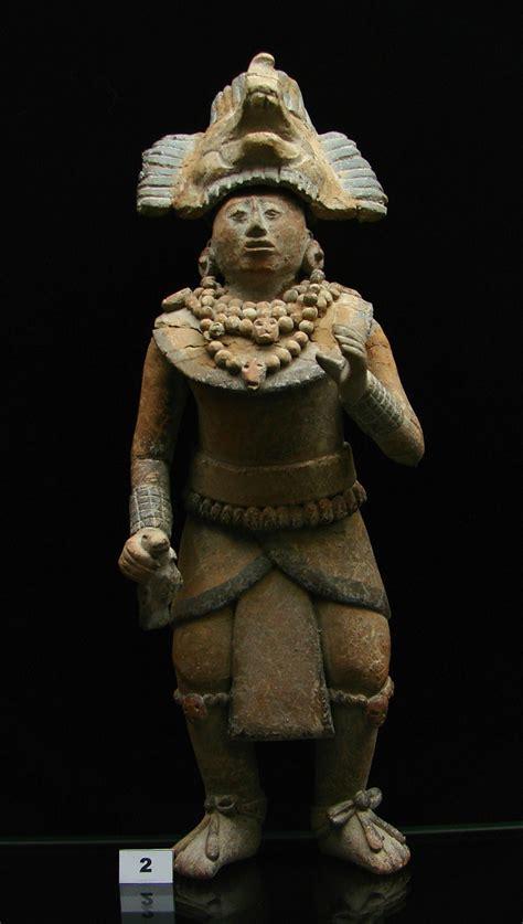 Imágenes, símbolos y arquitectura de la cultura Maya ...