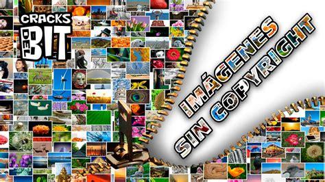 Imágenes sin copyright gratis para tus vídeos y proyectos ...