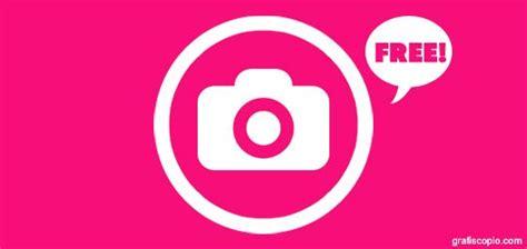 Imágenes sin derecho de autor gratis  con imágenes ...