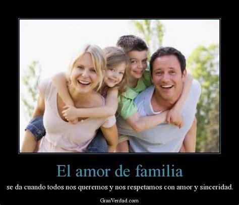 Imagenes sobre el amor a la familia   Imagenes de amor HD