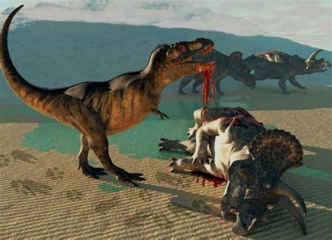 Imágenes: 'Parque Jurásico 4', los dinosaurios que ...