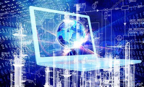 Imágenes: tecnologia informatica   tecnología informática ...