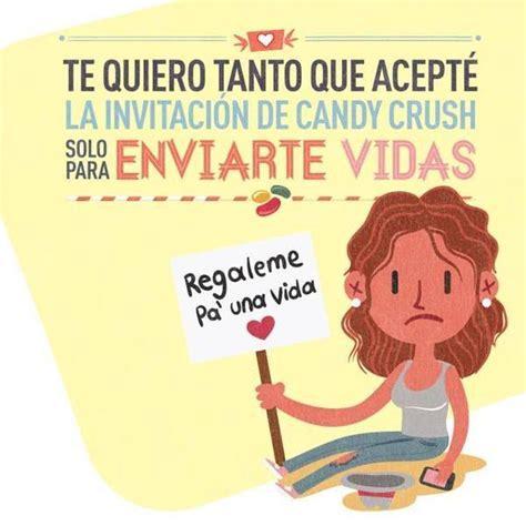 Imagenes Tiernas de Amor para Whatsapp | Fondos ...