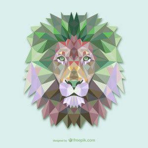 Imágenes vectoriales – El visualista