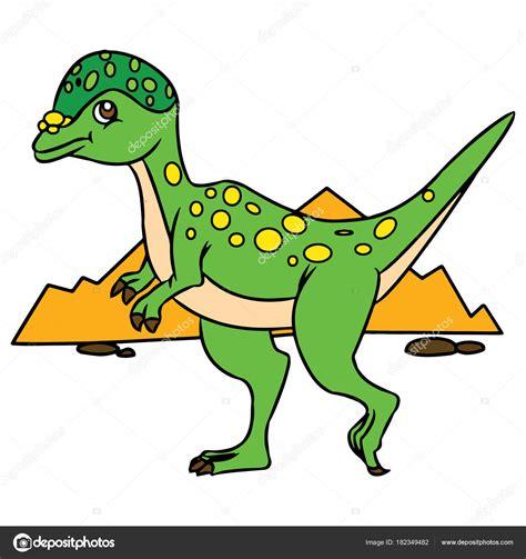Imágenes: velociraptor para niños | Impresiones ...