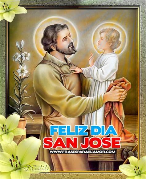 Imagenes y Carteles   Santos