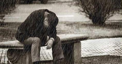 Imágenes y fotos de hombres tristes 4   IMÁGENES PARA ...