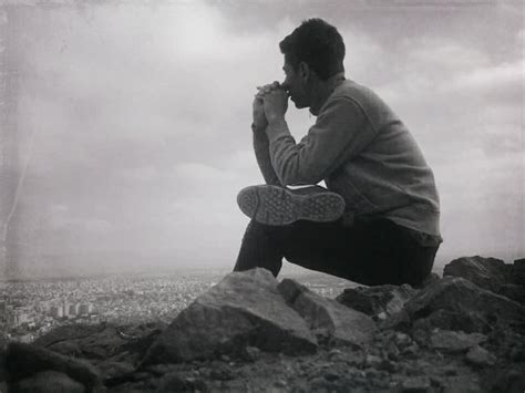 Imágenes y fotos de hombres tristes 5   IMÁGENES PARA ...