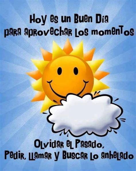 Imagenes y Frases Facebook: Frase De Alegria Hoy Es Un ...