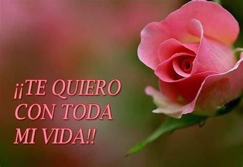 Imagenes y Postales de Amor Cristianas ~ Imagenes Postales ...