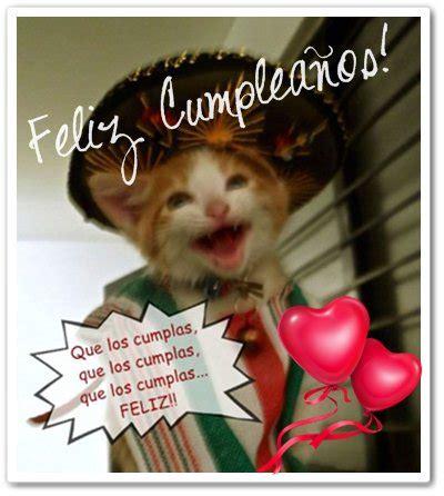 Imágenes y Tarjetas Graciosas de Cumpleaños   ツ Imagenes ...