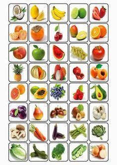images of vegetables and their names | Can you name the ...