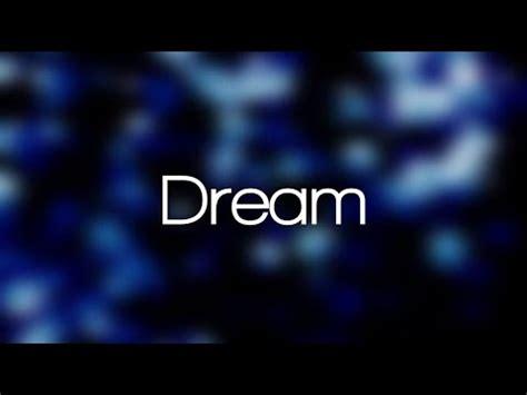 Imagine Dragons   Dream  Official Lyrics    YouTube