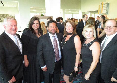 Imagine Gala   Inviting Arkansas