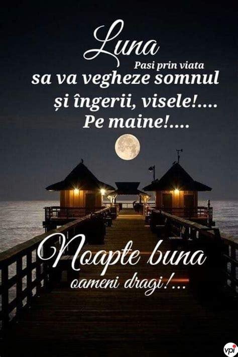 Imagini Noapte Buna Prieteni