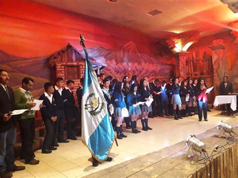 IMBY 91   Oficial   Middle School | Facebook   109 Photos