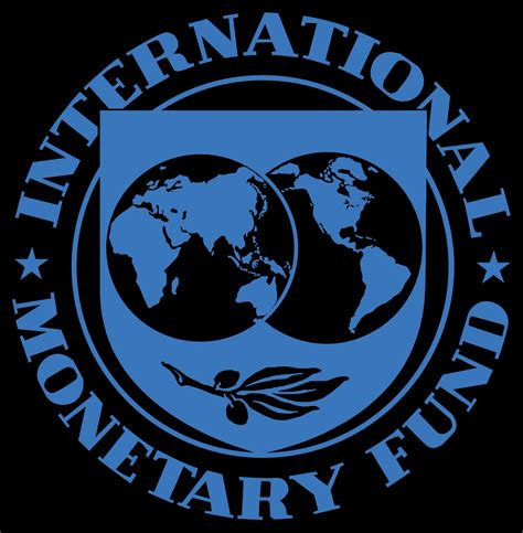 IMF Agrees With Rate Cuts , The Canadian Business Journal