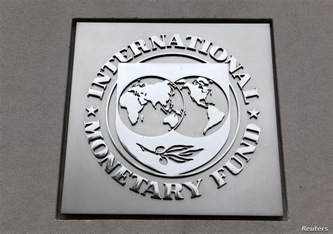 IMF Announces Debt Relief for African Nations to Fight ...