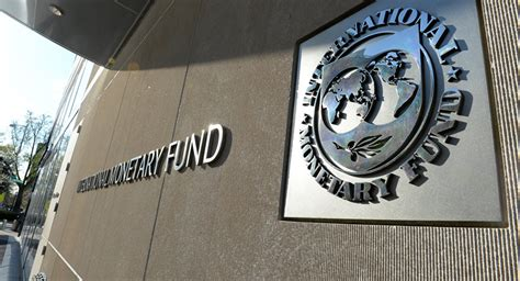 IMF approves $45 million financial arrangement for ...