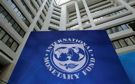 IMF Executive Board Concludes 2018 Article IV Consultation ...