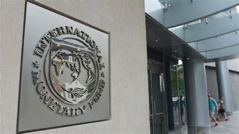 IMF gets $7.1m from Switzerland for global resource fund ...