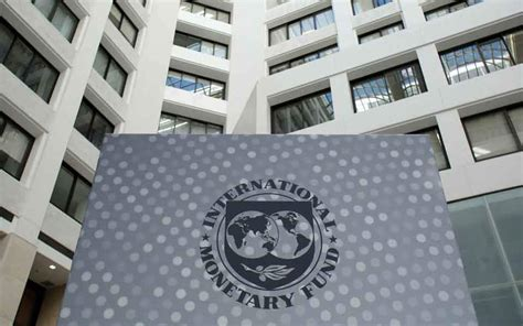 IMF getting ready to opt out of the Greek program ...