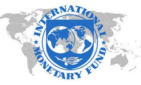 IMF head says global economy now in recession | Valley News