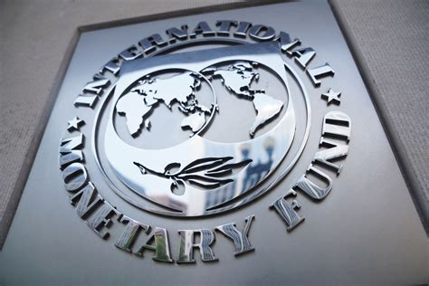 IMF needs reforms to meet new challenges   Chinadaily.com.cn
