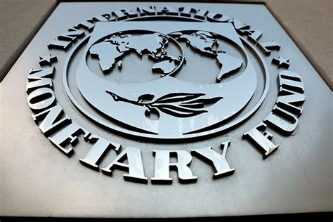 IMF to resume Sri Lanka s loan discussion in February ...