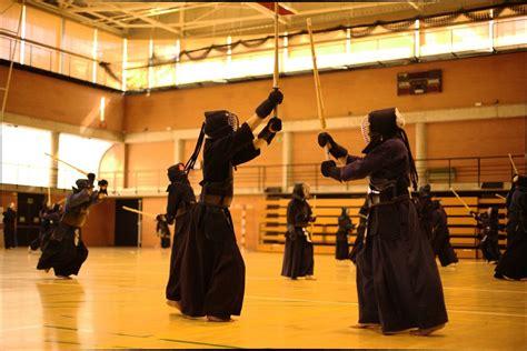 IMG_0614   Escuela Deportiva de Kendo Universitat de València