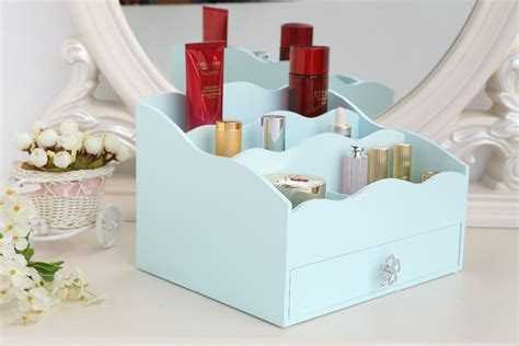 IMG_5420   Recipientes de almacenamiento, Cajas de ...
